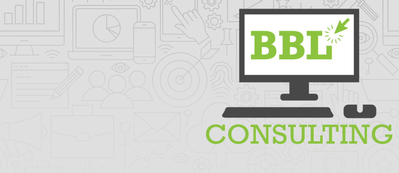 BBL Consulting