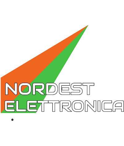 NORDEST ELETTRONICA