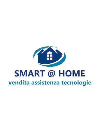 Smart @ Home